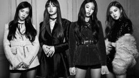 30 grupos de K-Pop que você precisa ouvir para entender o fenômeno