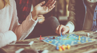 23 jogos de tabuleiro para reunir a galera em um rolê divertidíssimo