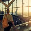 15 maiores aeroportos do mundo para você conhecer na próxima viagem