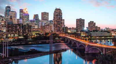 20 maiores cidades do mundo para se impressionar com a grandiosidade