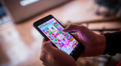 30 melhores jogos para Android para você curtir no tempo livre