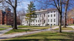 60 melhores universidades do mundo que respiram conhecimento