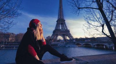 Das antigas às atuais: 20 músicas francesas para conhecer e apreciar