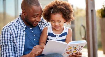 18 livros infantis que até os adultos vão adorar ler