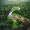 20 maiores rios do mundo que impressionam pela grandeza