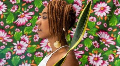30 poetas brasileiros que você não pode deixar de ler