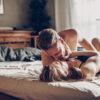 40 fatos sobre sexo que você não sabia (até agora)