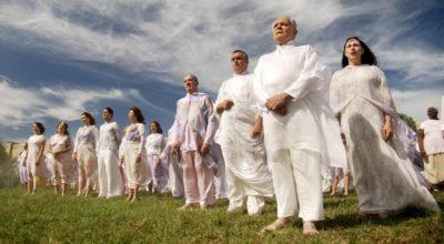 16 filmes espíritas para entender melhor essa doutrina religiosa