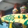 20 maiores torcidas do Brasil que apoiam seus times