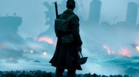 50 melhores filmes de guerra que retratam períodos sombrios da história