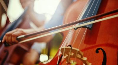 25 músicas clássicas que vão lhe abrir as portas para o estilo erudito