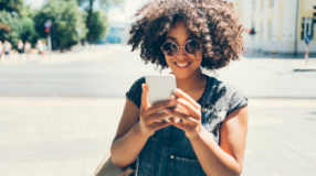 15 aplicativos para baixar vídeos que vão facilitar sua vida