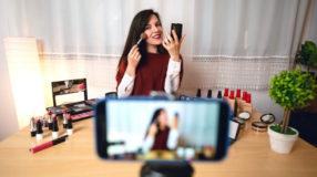 18 aplicativos para gravar vídeos e brincar de ser cineasta