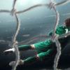 30 melhores goleiros do mundo que defenderam lances incríveis