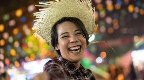 15 brincadeiras de festa junina para organizar um arraiá divertido