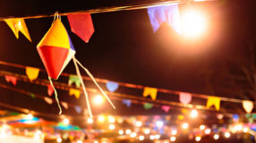 30 músicas de festa junina que vão animar seu arraiá
