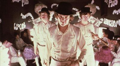 50 filmes cult indispensáveis para quem ama cinema