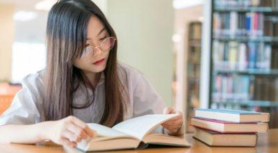 25 livros de filosofia para quem quer entender e se apaixonar pela matéria