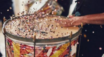 20 marchinhas de Carnaval para animar o feriado mais brasileiro do ano