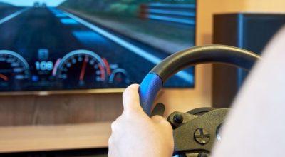 15 melhores jogos de carro para quem gosta de velocidade