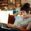 10 melhores sites de relacionamento para encontrar seu par