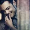 21 músicas italianas antigas e atuais para adicionar à playlist