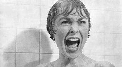 15 filmes antigos que fizeram sucesso na história do cinema