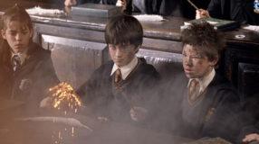 15 melhores filmes de bruxas para assombrar seu Halloween