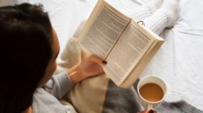 20 livros de suspense para quem gosta de uma leitura eletrizante