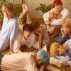 15 músicas do BTS para conhecer esse fenômeno mundial