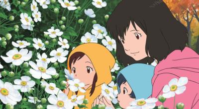 15 filmes de animes que vão te levar direto ao Japão