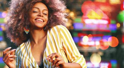 24 músicas para dançar com os mais variados ritmos