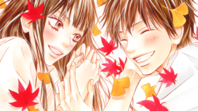 14 animes de romance para aquecer o seu coração