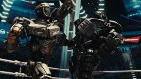 14 filmes de robôs para mergulhar nesse universo