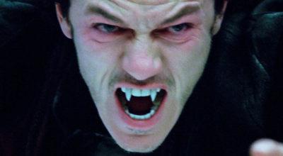 15 filmes de vampiros para quem gosta de histórias sobre sanguessugas