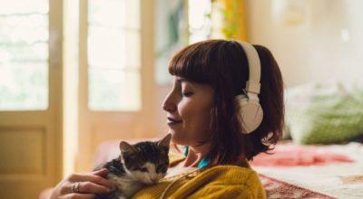 30 músicas para relaxar e aproveitar um momento de descanso