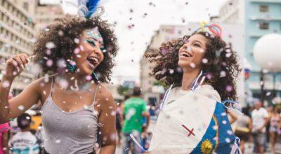 30 músicas de Carnaval para embalar o seu bloquinho
