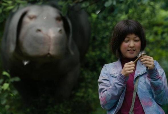20 filmes de aventura que prometem muita emoção