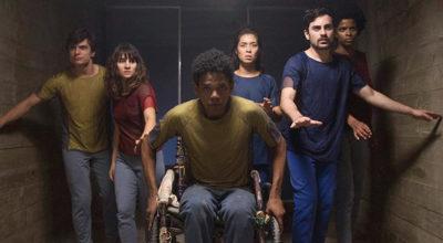 15 séries brasileiras que vão te fazer dar valor à produção nacional
