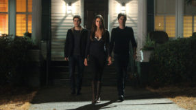 15 séries de vampiros que vão do terror ao romance adolescente