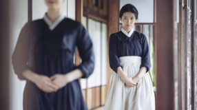 15 filmes coreanos para conhecer melhor esta cultura