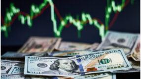10 pessoas mais ricas do mundo de acordo com a Forbes